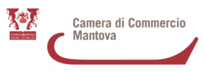 Camera Commercio Mantova