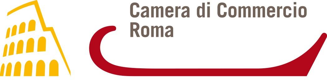 camera commercio roma