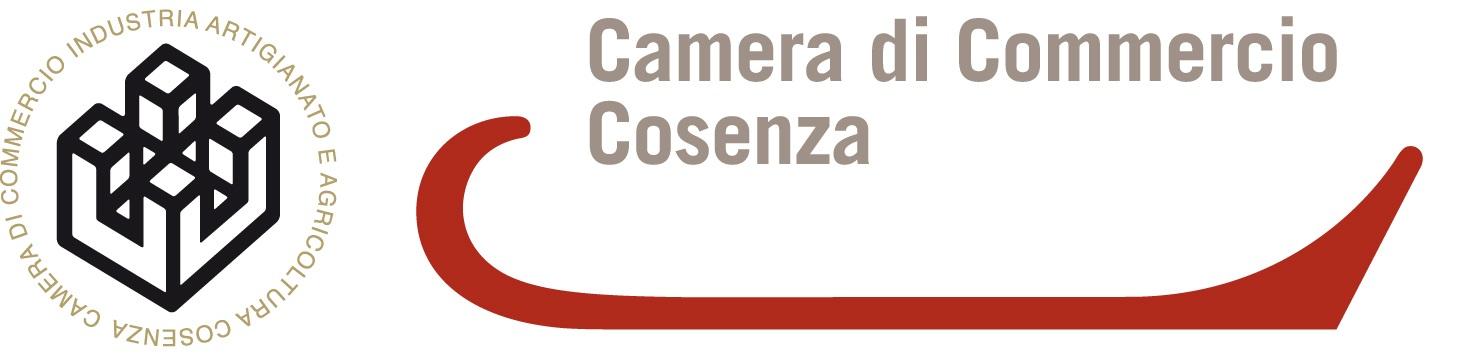 Contributi per eCommerce a Cosenza