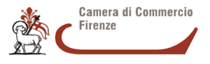 Camera Commercio Firenze