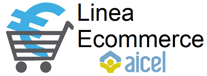 Linea eCommerce
