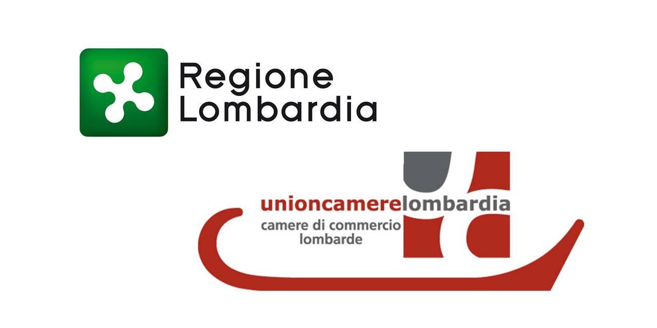 [Regione Lombardia] Contributi per chi investe in export utilizzando eCommerce e Marketplace