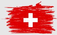 IVA per l'eCommerce in Svizzera