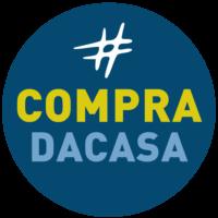 #compradacasa