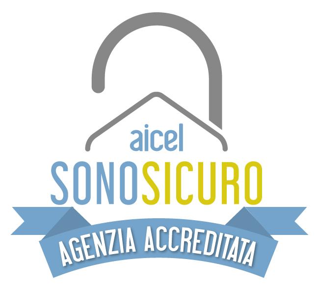 Agenzia Accreditata SonoSicuro