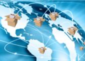 Internazionalizzazione ed export